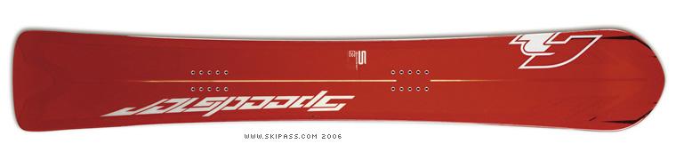 Ftwo Speedster SL 2007