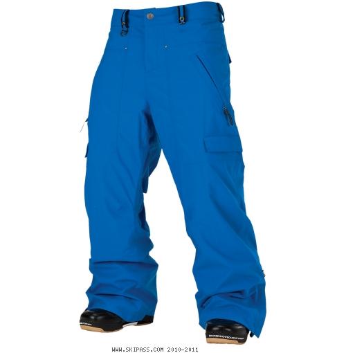 Pantalons 2011 Recherche