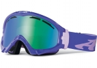 Arnette Series 3  Grape Hard Candy