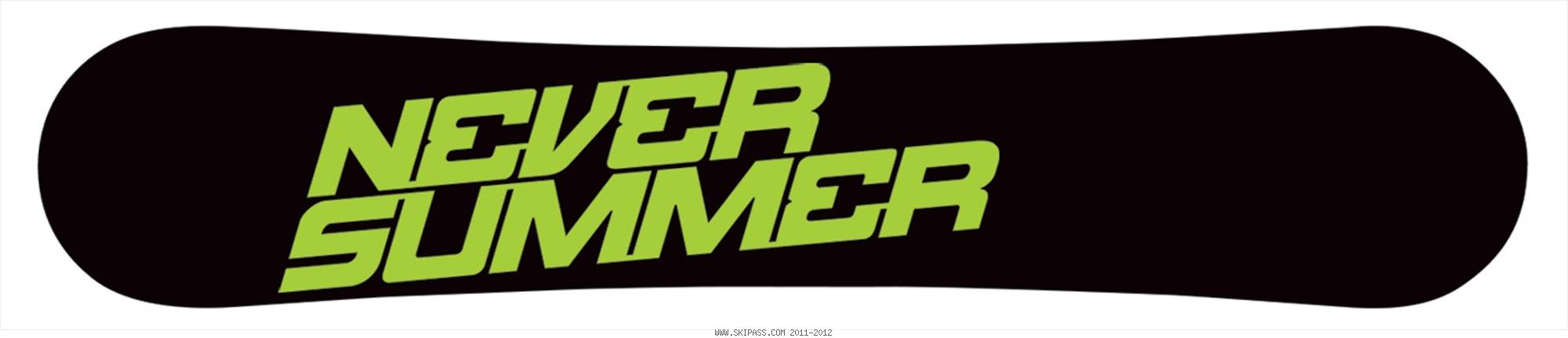 NeverSummer SL