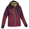 Salewa Albonaska grape