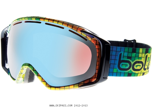 Mosaic-Modulator-Vermillon-Blue