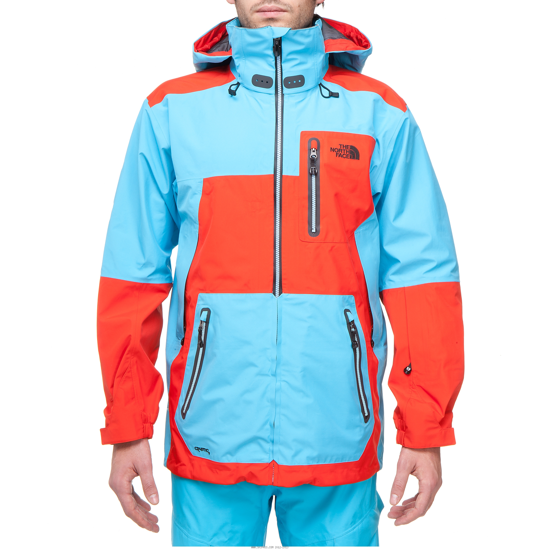 North North Face The 2013 The OFwqHz07 Spineology 5X1qwdxw