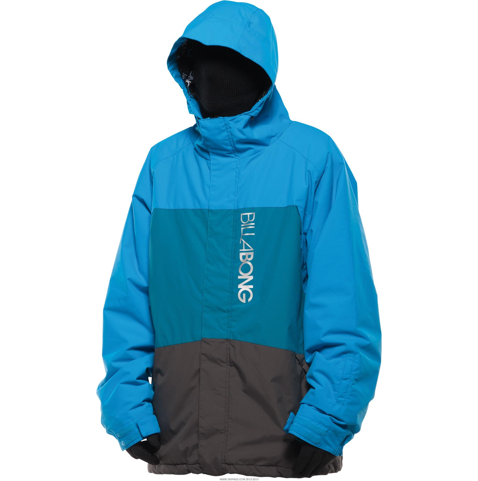 manteau ski femme billabong manteaux billabong manteau. Black Bedroom Furniture Sets. Home Design Ideas