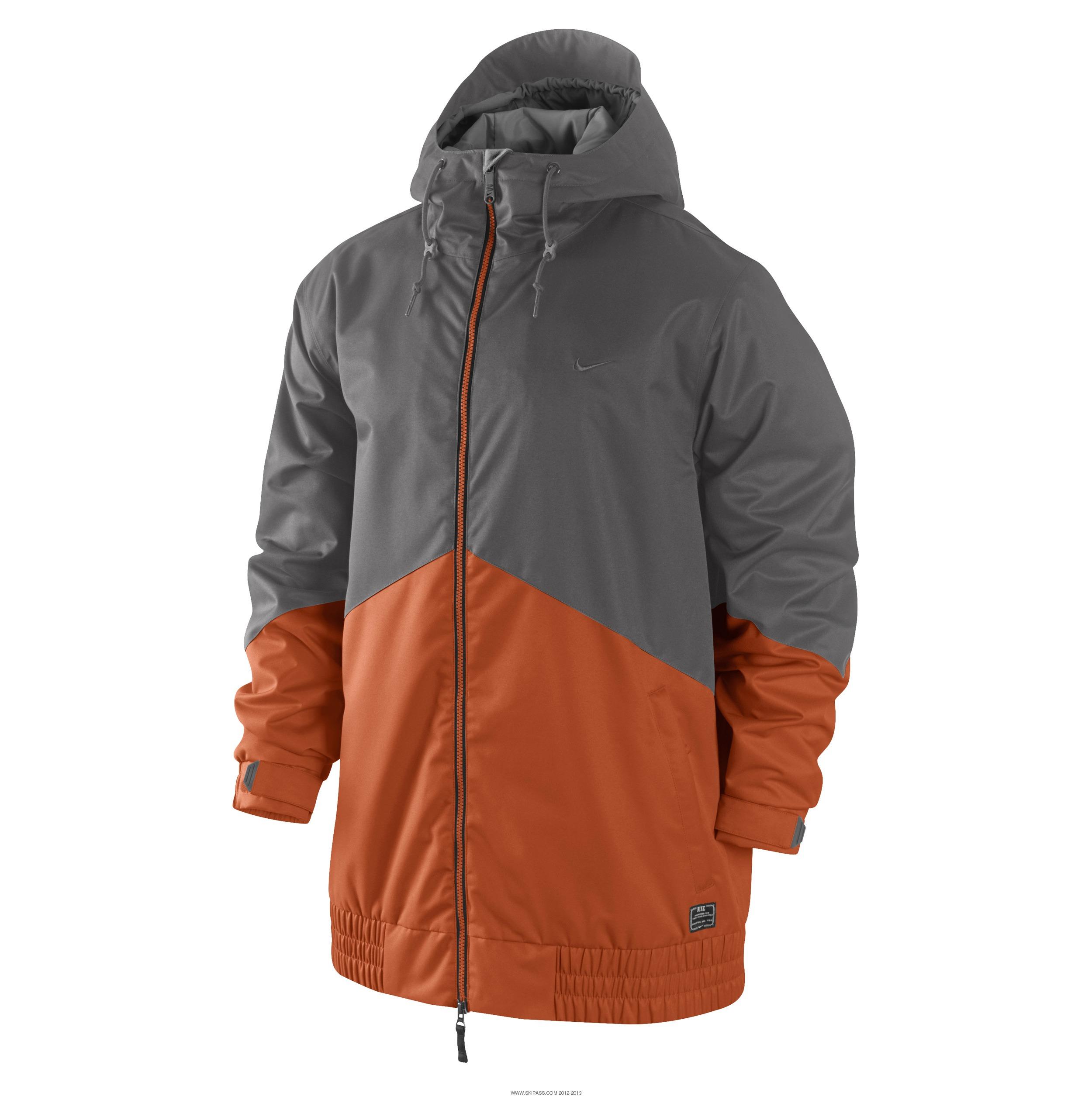 Je veux trouver des vêtements de sports fitness running de qualité et pas  cher ICI Nike vetement de ski a10388129965