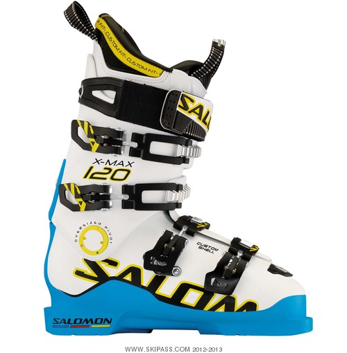 salomon chaussures de ski. Black Bedroom Furniture Sets. Home Design Ideas