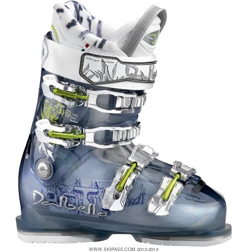 Dalbello Chaussures De Ski