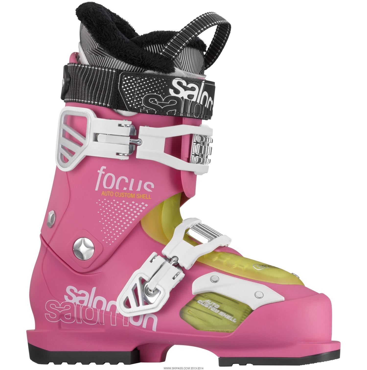 chaussure salomon focus rs,salomon rx moc chaussures detente