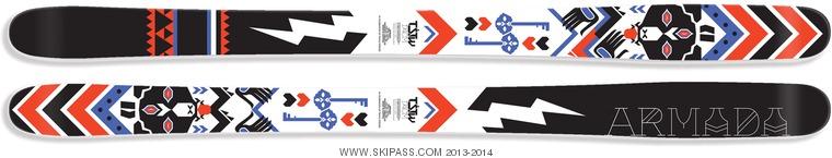Armada TSTw 2014