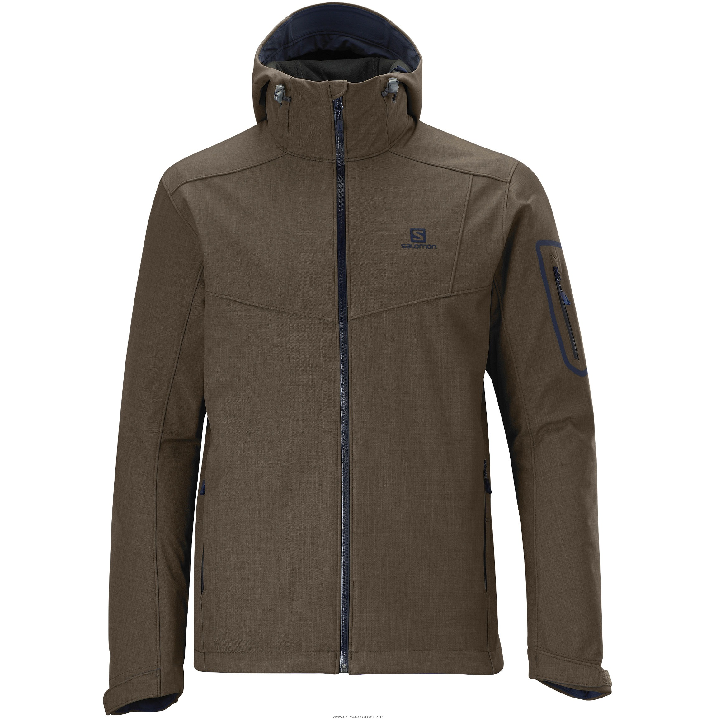 salomon snowflirt autobahn Title: salomon softgoods apparel fw13/14, author: salomon , name: salomon 3:1 jacket m snowflirt 3:1 jacket w snowflirt 3:1 jacket m snowflirt pant w snowflirt pant m l35258100 autobahn | black.
