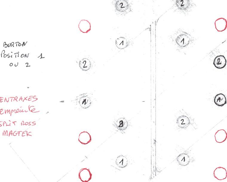 Plumsplitboard Feyan - Page 2 149903