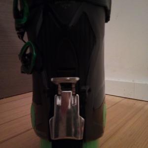 Test K2 Pinnacle Pro