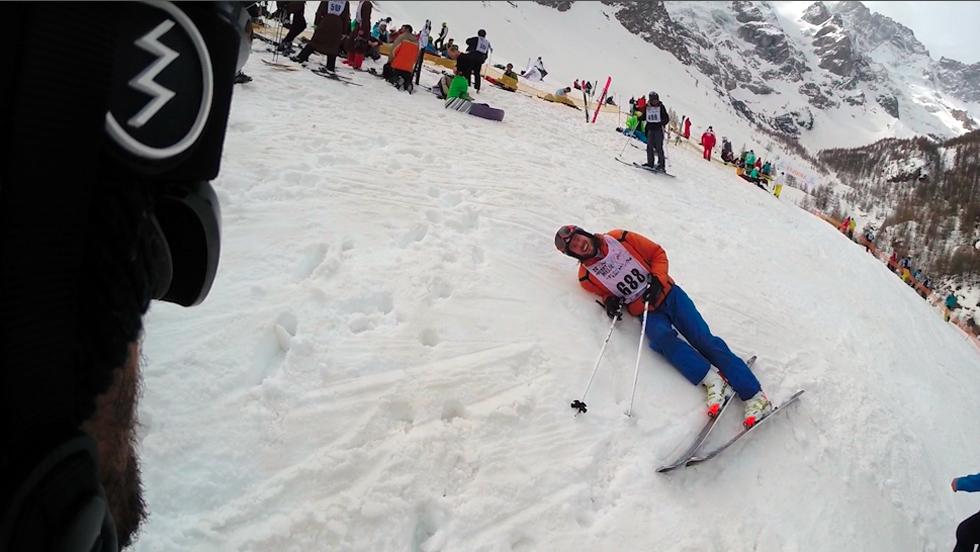 Ski 39 meme jambes ne marche plus 39 for Vmc ne marche plus