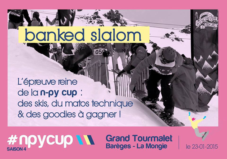 [Concours] N'PY Cup Grand Tourmalet