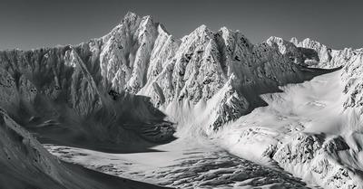 Grand Format : Alaska