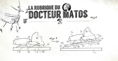 Dr Matos : la compatibilité chaussure-fixation