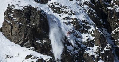 FWT Andorre : Tabke met tout le monde d'accord