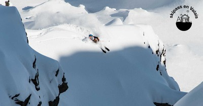 Skipass en Valais : Nendaz, Mont-Fort