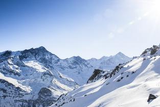 Suisse : forfait saison 25 stations pour359 CHF