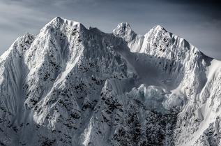Portfolio des Skipasseurs