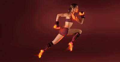 Test Privé : chaussettes chauffantes Therm-ic