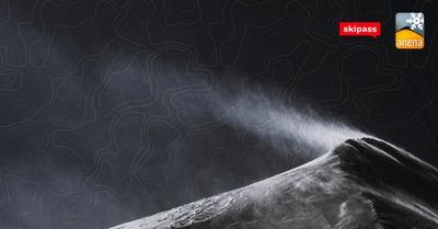 Safety First : Soirée de prévention avalanche