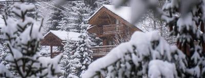 Alerte neige : ça pose