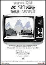 Rossignol et Dynastar font le show à Grenoble le 28 nov.