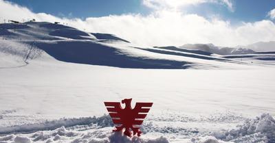 Top 10 des plus belles pistes de Val d'Isère en janvier