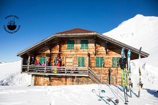 Skipass dans l'Oberland bernois : Lenk-Simmental