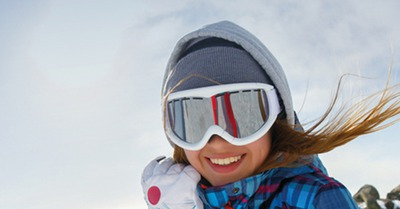 Suivez une formation au métier de Skiman cet hiver