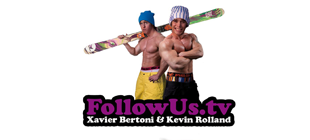 FollowUs.tv