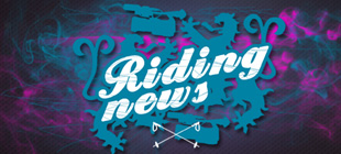 Riding News / SkiVibes