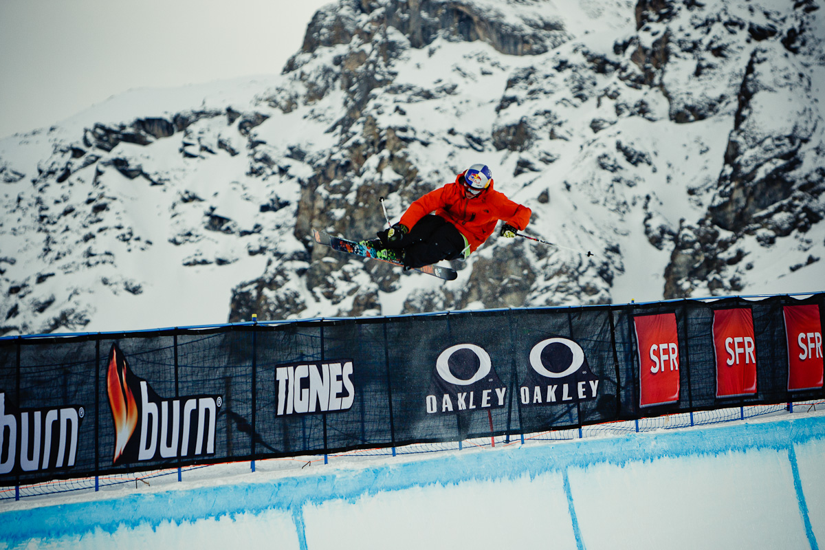 Markus trying superpipe...