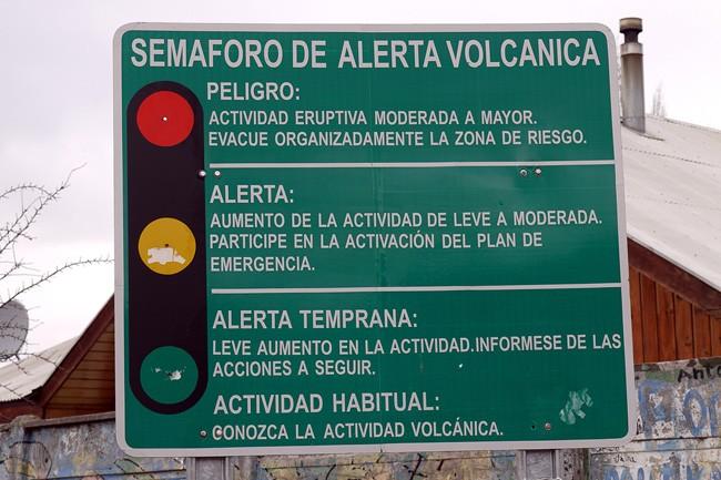Trip freeride en Amérique du Sud