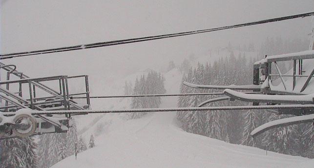 ski le point neige samedi 17 d cembre. Black Bedroom Furniture Sets. Home Design Ideas