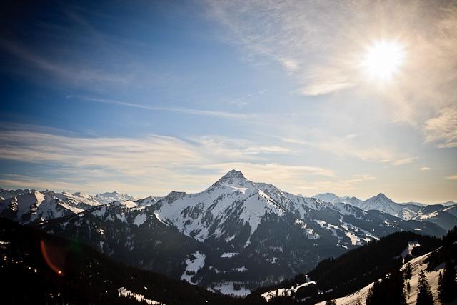 ski   beanie gap ou comment faire un  u00e9v u00e8nement entre potes