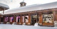 Belle Plagne Sports 1 - Skiset