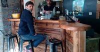Bar Bichette