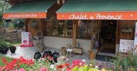 Chalet de Provence