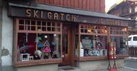 Ski Gatch