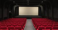 Cinéma Le Rex