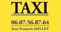 Chamrousse Taxi