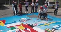 Centre d'Animation et de Loisirs Municipal Enfant