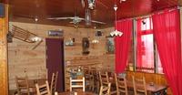 Restaurant ROUTE 61