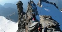 Bonneval Alpin Center