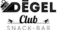 Le Dégel Club