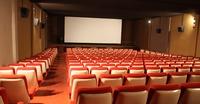 Cinéma de l'Ubac