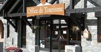 Office de Tourisme - Valmeinier 1800
