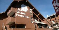 AEC le Grand Fourchon